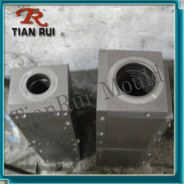 drain pipe mould