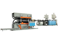 ribbed-pipe-extrusion-line0